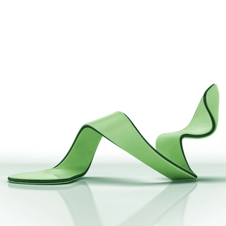 Mojito-shoe-by-julian-hakes-sq