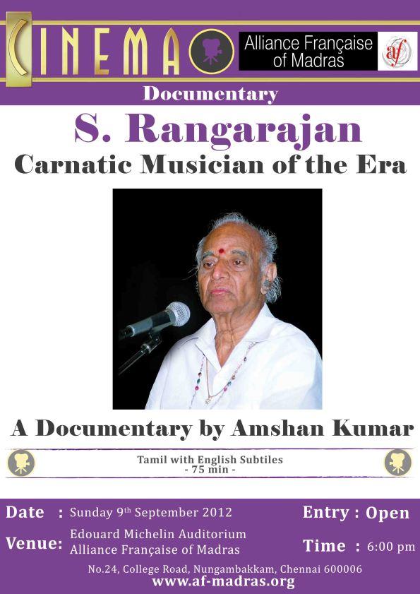 Poster_ld-_carnatic_music_docu